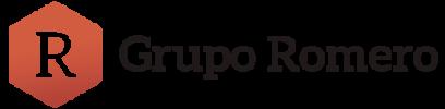 Grupo-Romero